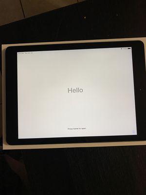 Apple iPad Air for Sale in Stockton, CA