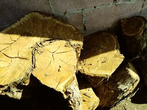Free fire wood or project for Sale in Los Angeles, CA
