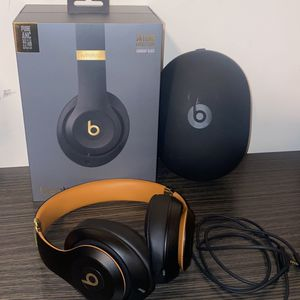 Beats for Sale in Burlingame, CA