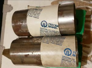 "STEEL SHIM ROLL 16450 GAUGE .010 SIZE 6""X100 for Sale in Patsey, KY"