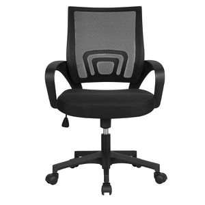 Office/ Home chair (adjustable) for Sale in Westminster, CA