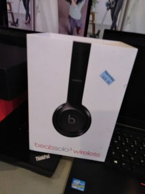 Beats like new for Sale in Modesto, CA