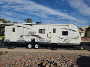 rv for Sale in Peoria, AZ