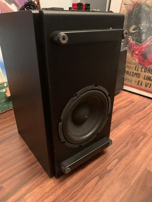 Subwoofers for Sale in Miami, FL