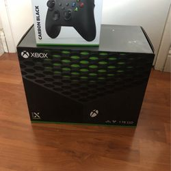 Xbox X $640 for Sale in Stockton,  CA