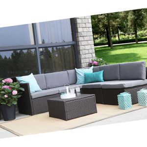 Outdoor patio furniture for Sale in Beaumont, CA