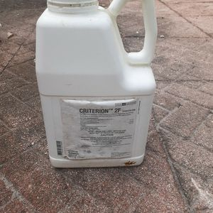 Chemical for Sale in West Palm Beach, FL