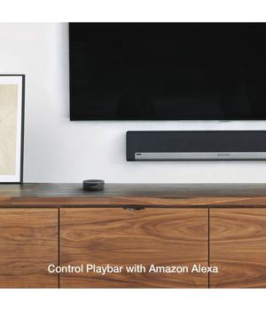 Sonos Playbar for Sale in Chicago, IL