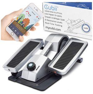 Brand new Cubii Pro under desk elliptical for Sale in Saint James, NY