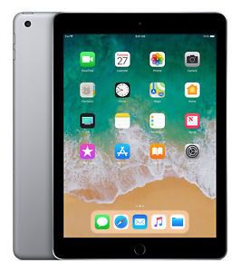 iPad A1893 latest model for Sale in Austin, TX