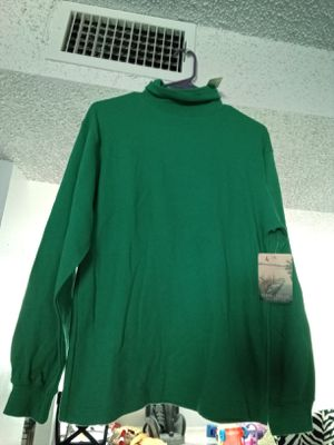 Size M boy shirts for Sale in Fort Worth, TX