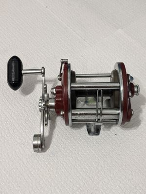 Serviced Penn Peerless 9 Levelwind Conventional Reel. Nice Condition. Ready for fishing. for Sale in Miami, FL