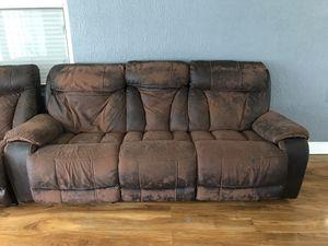 Furniture for Sale in Orlando, FL