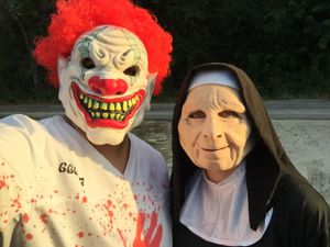 Halloween Costumes for Sale in Clearwater, FL
