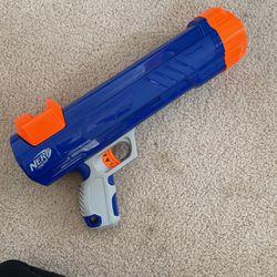 Dog Nerf Ball Gun for Sale in Auburn,  WA
