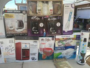 Home appliances for Sale in Las Vegas, NV