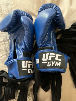 New Boxing Gloves for Sale in Irvine, CA