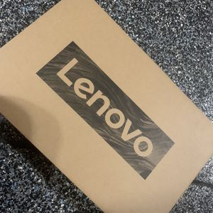 lenovo computer for Sale in Brooksville, FL