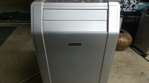 Portable Air Conditioner by Everstar for Sale in Manteca, CA