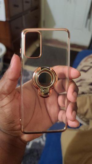 Samsung Galaxy S20 Case for Sale in Orlando, FL