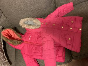 Toddler girl clothes for Sale in Clifton, NJ