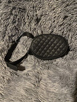 Women's fanny pack for Sale in Modesto, CA