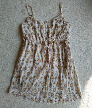 ☪(10) Summer Dresses Sz M - XL☪ for Sale in GLOUCSTR CITY, NJ