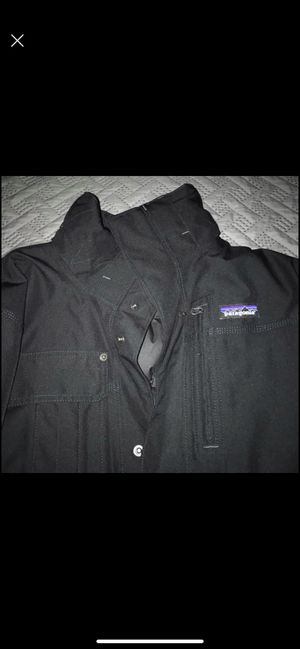 Patagonia Jacket Size Small for Sale in New York, NY