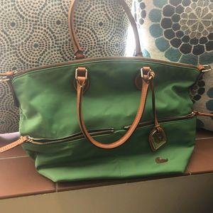 Dooney & Bourke bag for Sale in Groton, CT