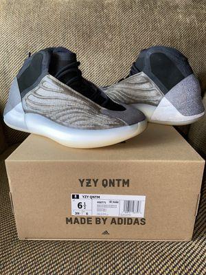 Adidas Yeezy 'Barium' size 6.5 for Sale in Reynoldsburg, OH