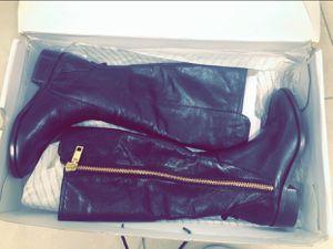 Aldo Boots for Sale in Chelsea, MA