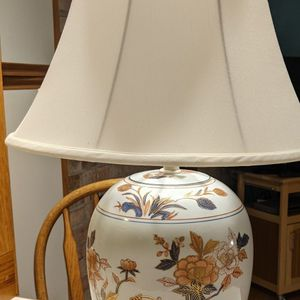 Falkenstein Lamp for Sale in Suttons Bay, MI