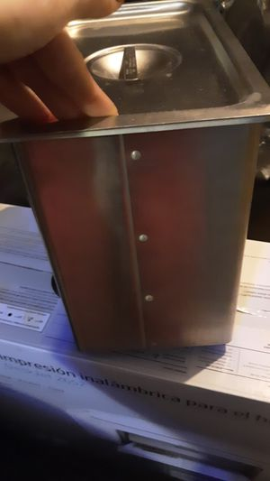 Cavitator for Sale in Winder, GA