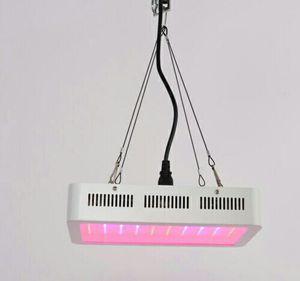 NEW 1000w Above PAR brand LED Grow Light + TENTS FANS FILTERS LEC CMH HPS HYDRO for Sale in Scottsdale, AZ