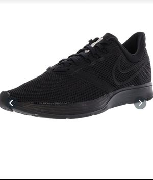 Nike strike shoes for Sale in Columbia, SC