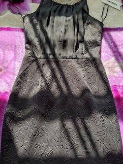Black Dress for Sale in Vernon,  CA