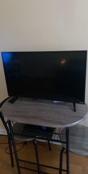 """32"""" Vizio TV for Sale in New Haven, CT"""