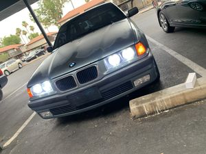 1997 BMW 338i for Sale in Tempe, AZ