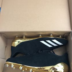 Adidas Beast Mode Collab Football Cleats Samples for Sale in Placentia,  CA