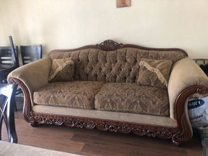 Sofa set for Sale in Anaheim, CA