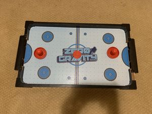 Air hockey table for Sale in Elk Grove, CA