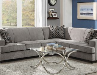 Sleeper Sectional Sofa for Sale in Burbank,  IL