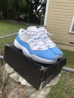 Jordans size 8.5 for Sale in Fort Worth, TX
