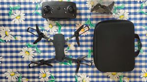 Drone w/extras for Sale in Lynnwood, WA
