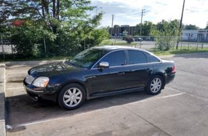 2007 Ford Five Hundred for Sale in Lawrence, IN