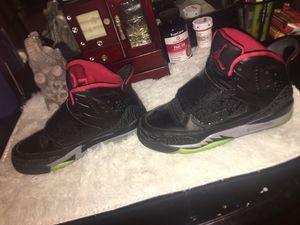 Jordan for Sale in Plymouth, PA