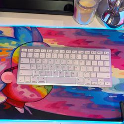 Wireless Bluetooth Keyboard for Sale in Riverside,  CA