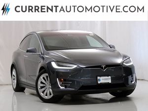 2018 Tesla Model X for Sale in Naperville, IL
