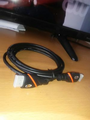 HDMI Cord for Sale in Hyattsville, MD
