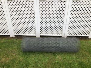 Wire fence for Sale in Portland, OR